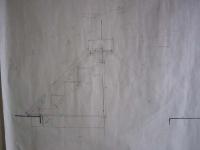 Toothpick Bridge Plans