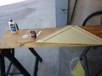 Toothpick Bridge Tools