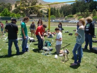 slo-high-catapult-contest-10