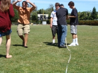 slo-high-catapult-contest-2