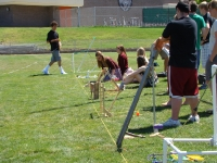 slo-high-catapult-contest-3