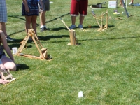 slo-high-catapult-contest-4