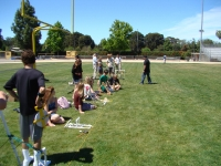 slo-high-catapult-contest-5