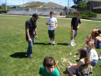 slo-high-catapult-contest-6