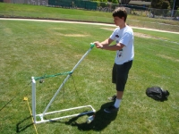 slo-high-catapult-contest-7