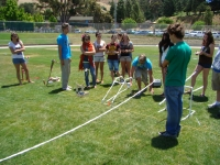 slo-high-catapult-contest-9