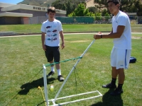 slo-high-catapult-contest_0